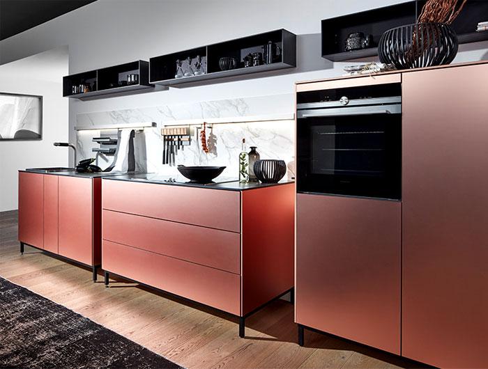 decoracion de cocinas 2018 (4)