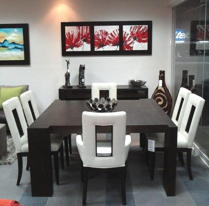 Ideas de accesorios decorativos 13 curso de - Accesorios para decoracion de interiores ...