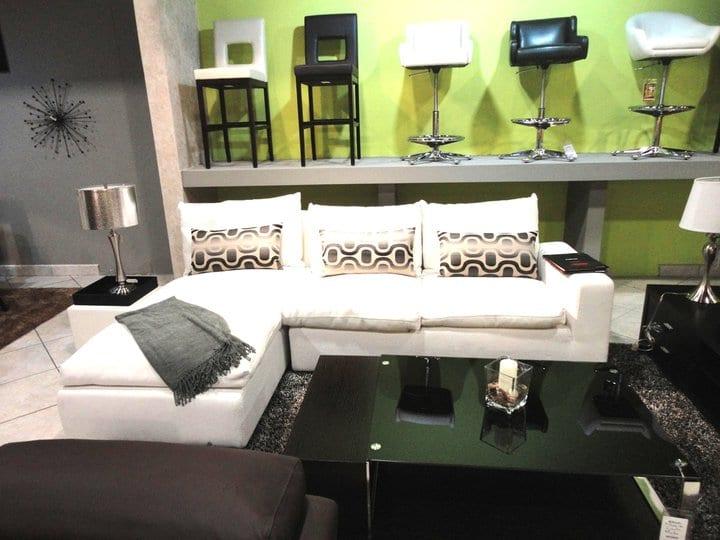 Ideas de accesorios decorativos 18 curso de Accesorios para decorar interiores
