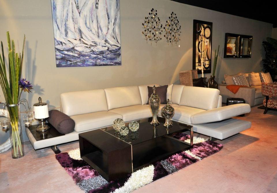 Ideas de accesorios decorativos 28 curso de - Accesorios para decoracion de interiores ...