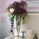 Ideas plantas para decorar el baño