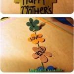 Ideas para regalos del dia de las madres