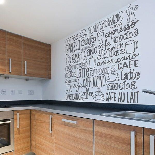 ideas-para-decorar-paredes (13) - Curso de Organizacion del hogar y ...