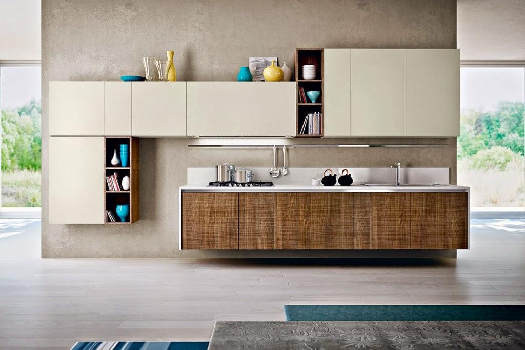 moda en encimeras para decoracion de cocina 2018 (1)