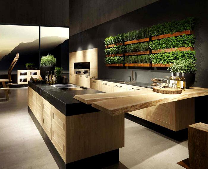 moda en encimeras para decoracion de cocina 2018 (4)
