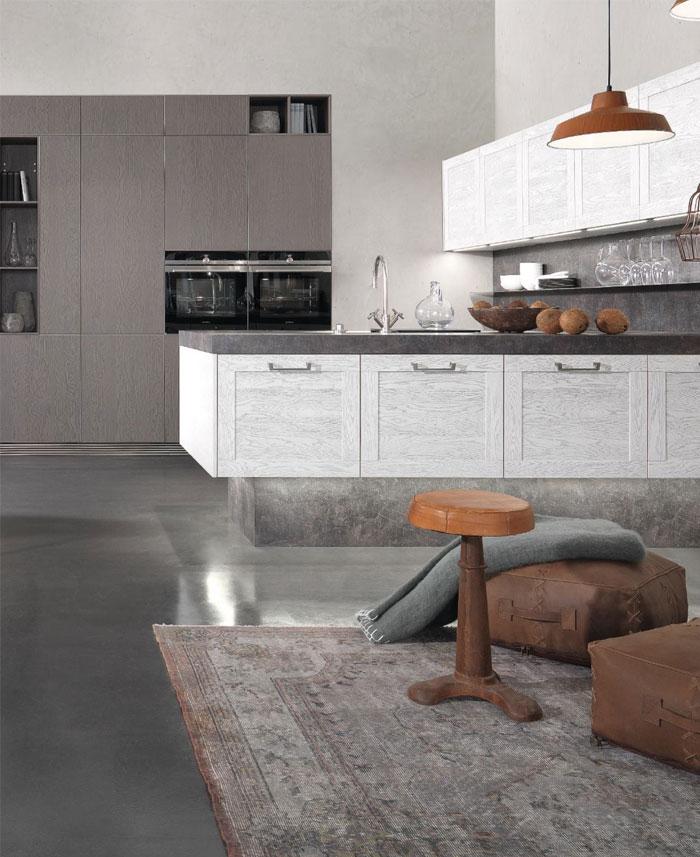 moda en encimeras para decoracion de cocina 2018 (6)