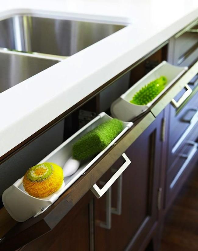 tendencia en cajones para la decoracion de cocinas 2018 (12)