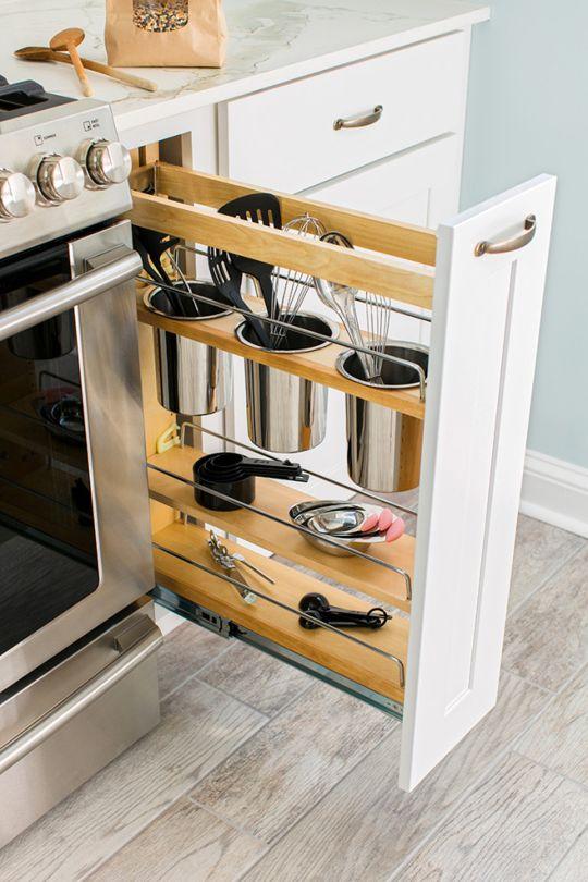 tendencia en cajones para la decoracion de cocinas 2018 (3)