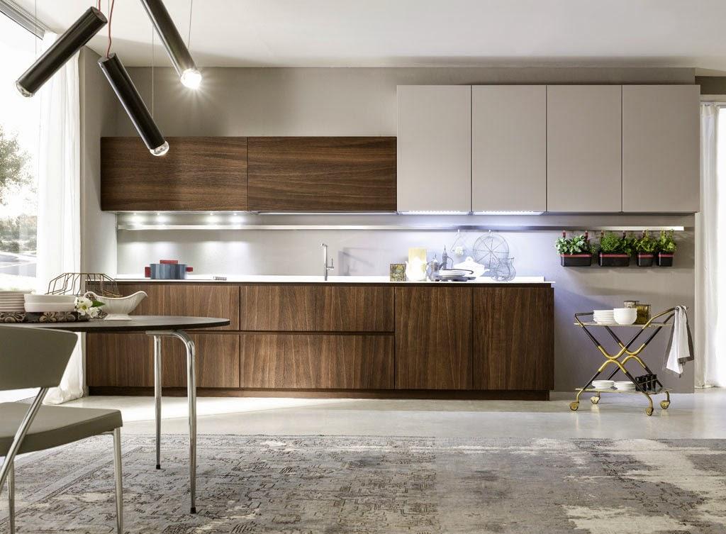 tendencia en lamparas para cocinas 2018 (10)
