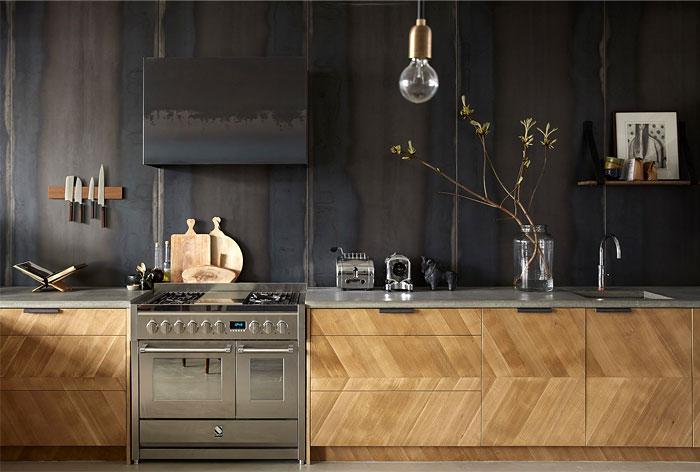 tendencia en lozas o azulejos para decoracion de cocinas 2018 (2)