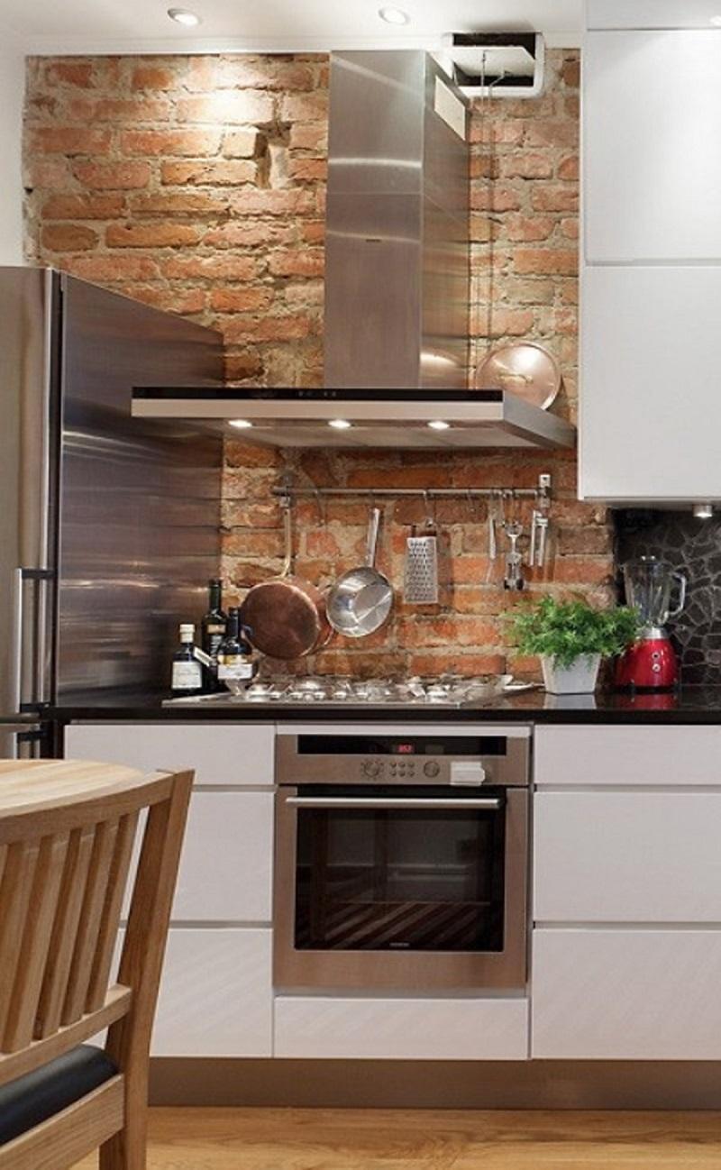 Tendencia en decoraci n de cocinas 2018 elegantes y for Decoracion de azulejos