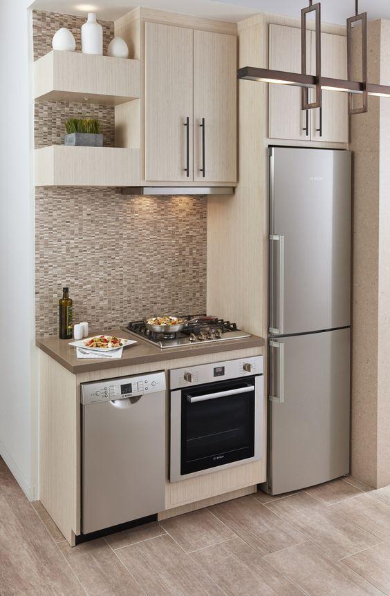 tendencia en suelos o pisos para cocinas modernas 2018 (3)