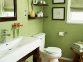 44 ideas para organizar y decorar el baño