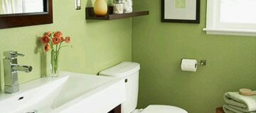 Ideas Organizar Baño:44 ideas para organizar y decorar el baño