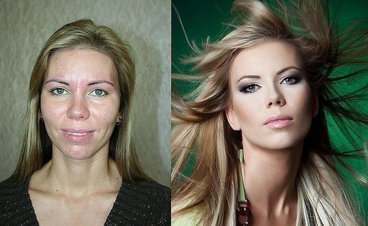 Tips de maquillaje para rejuvenecer a partir de los 40