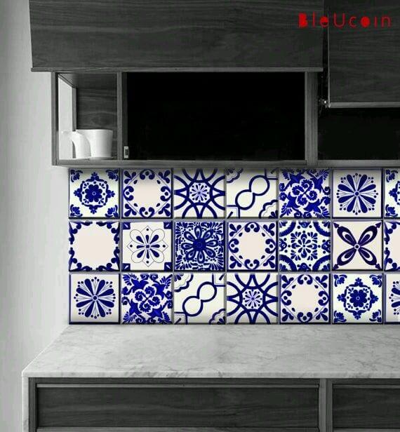 Ideas en talavera para diseno y decoracion de interiores for Ideas para diseno de interiores