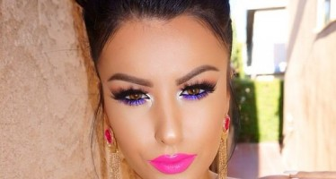 Tendencias en colores de labiales 2016 – 2017