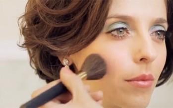8 Tips de maquillaje para Madres de 30 y mas