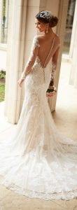 wedding dresses 2016-2017