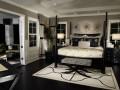 15 fotos de decoración de habitaciones modernas y elegantes