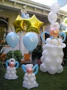 20 temas para baby shower (20)