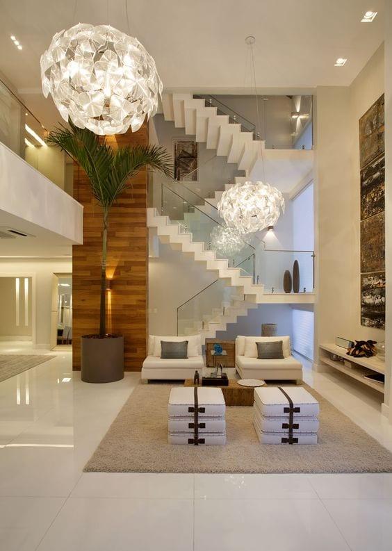21 fotos de decoracion de escaleras 2 curso de - Fotos de decoracion de interiores ...