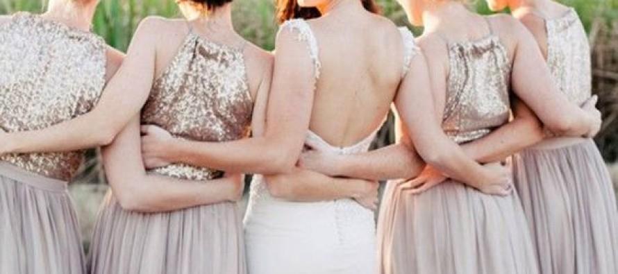 Puntos clave para organizar una boda
