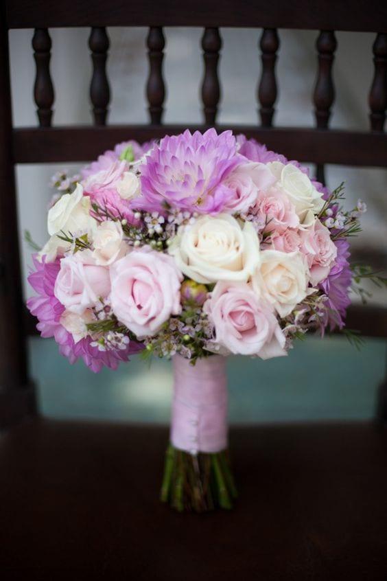 Quiero unas flores para mi - 4 3