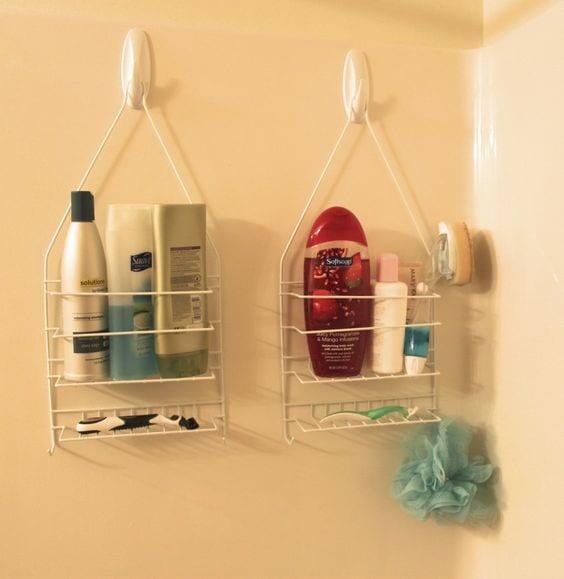 Ideas Organizar Baño:Ideas para organizar el baño (2)