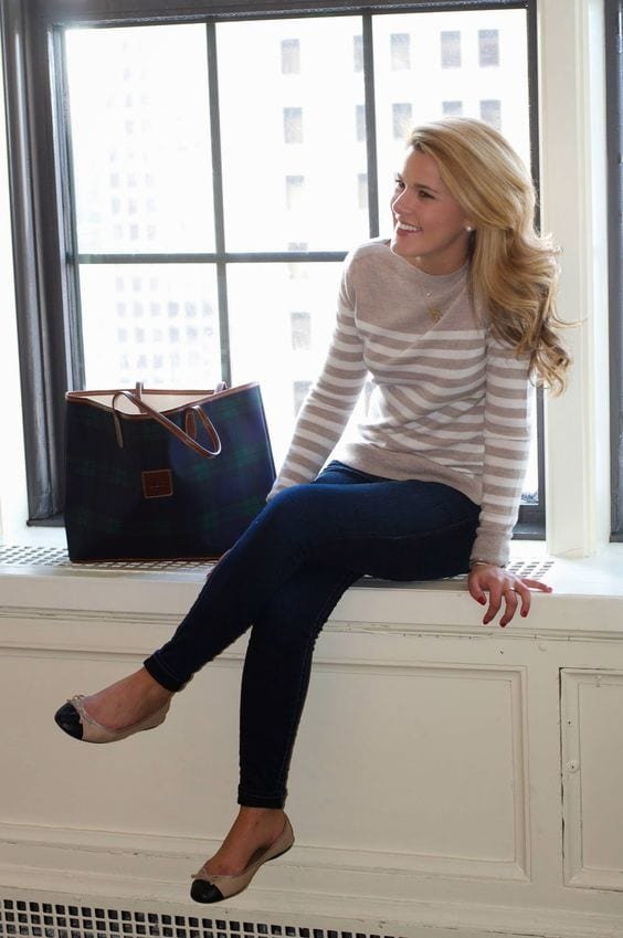 Las mejores Ideas para usar Zapato Flat