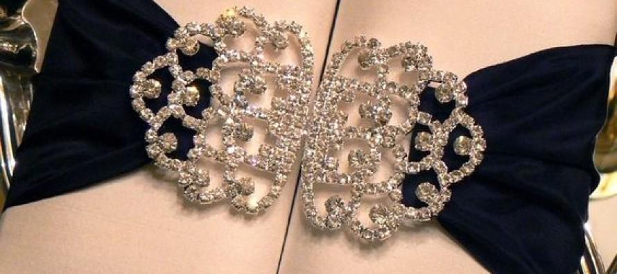 ideas de para boda elegante