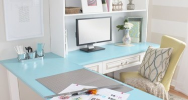 Diseños de oficina en casa