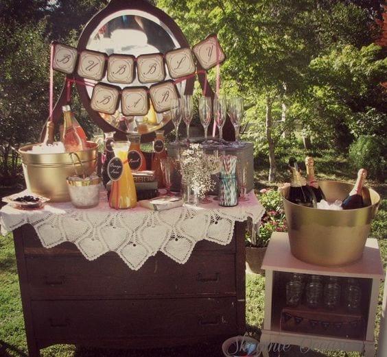 ideas para festejar cumpleanos de hombres with ideas para celebrar cumpleaos adultos
