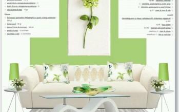 35 ideas de estilos y accesorios decorativos