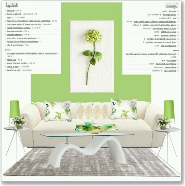 35 ideas de estilos y accesorios decorativos 5 curso for Accesorios decorativos