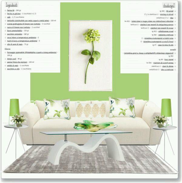 35 ideas de estilos y accesorios decorativos curso de - Accesorios para decoracion de interiores ...
