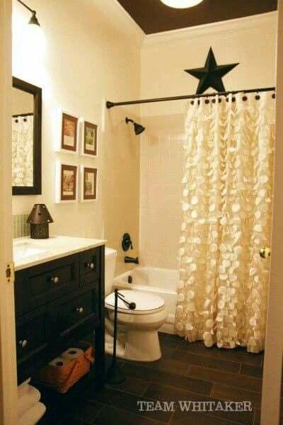 Decoracion De Baños Facilisimo:La entrada Cortinas para baño aparece primero en Curso de
