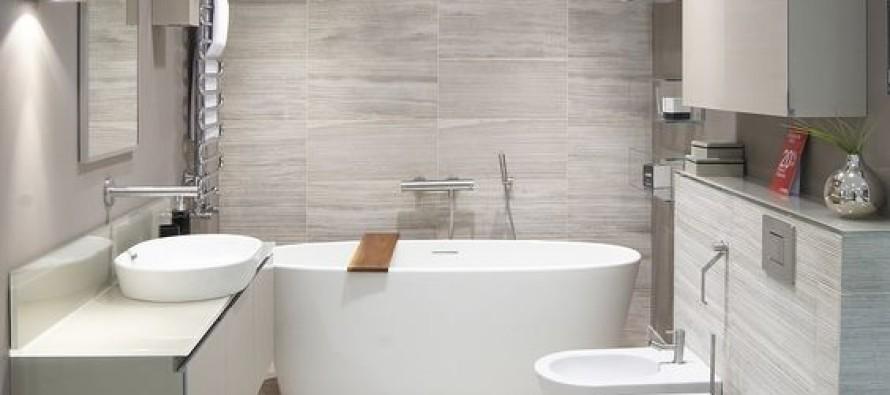 Diseno De Baño Familiar:Diseños de baño con bidet