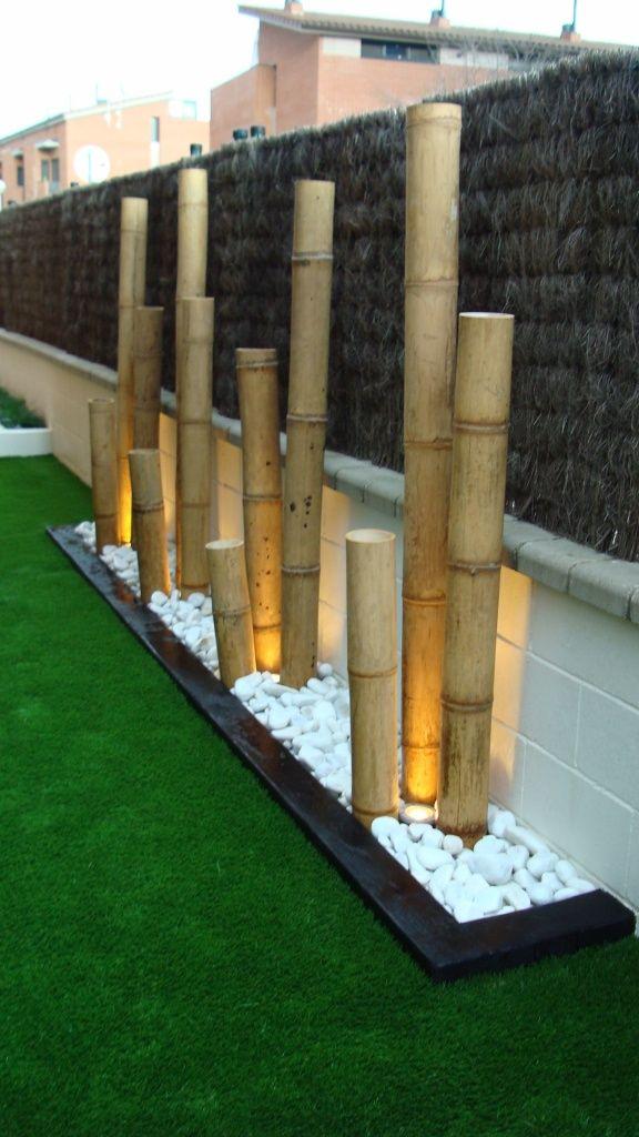 Dise os de jardines contempor neos 1 curso de for Curso diseno jardines