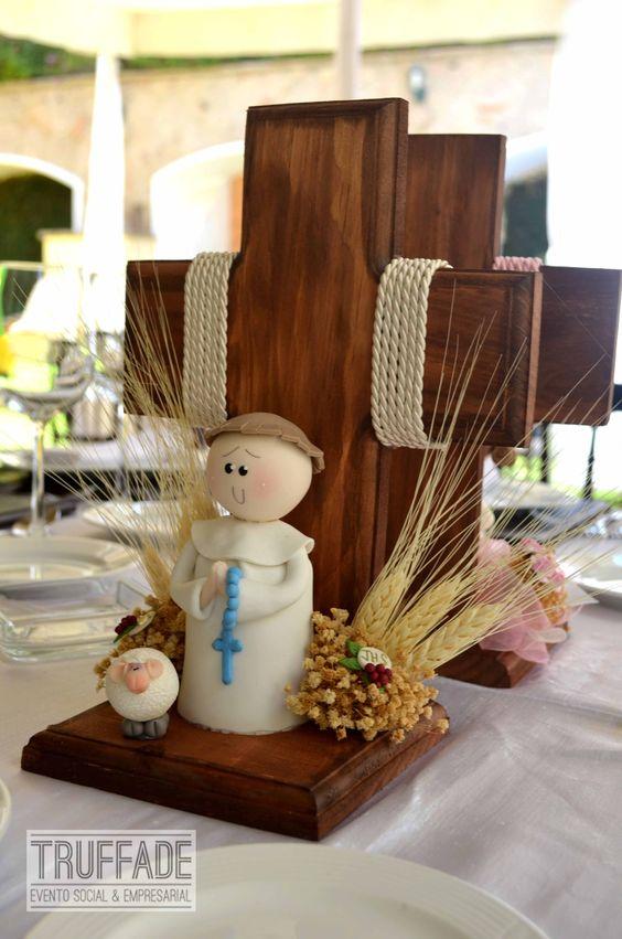 centros de mesa para primera comuni 243 n bautizo baby shower recuerdos para baby shower centros de mesa 2016 primera comunion decoraci 243 n centros de mesa para comuni 243 n todo