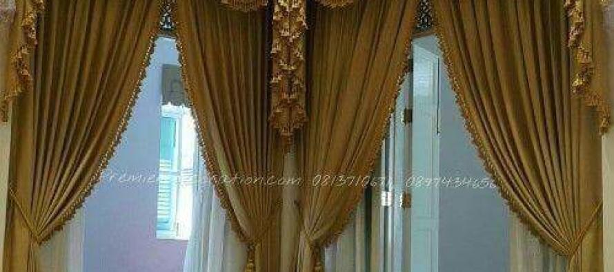 ideas de cortinas para tu hogar