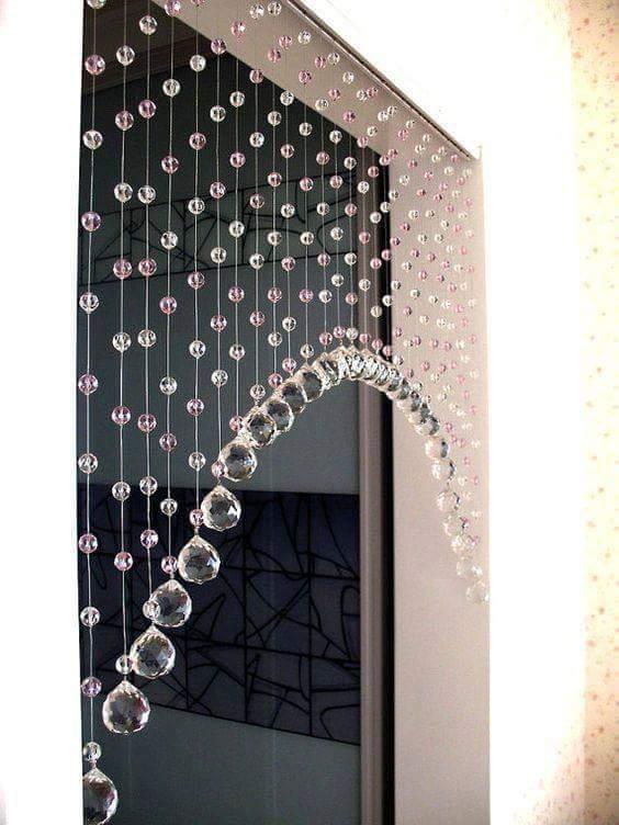 Ideas de cortinas para tu hogar 6 curso de for Ideas para tu hogar
