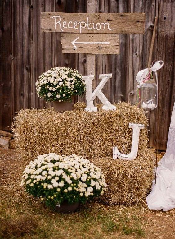 ideas para decorar y organizar bodas de plata (13) - curso de