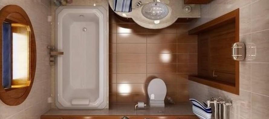 Ideas para la distribucion de tu baño