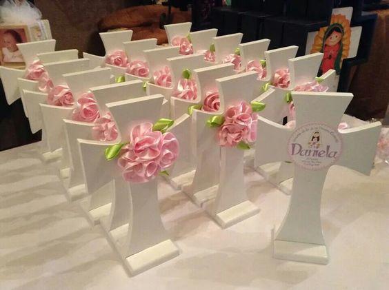Recuerdos de primera comunion 12 curso de organizacion for Articulos decoracion baratos