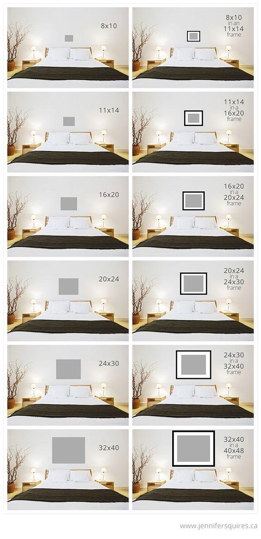 Tips para el dise o y decoracion de tu hogar 12 curso - Tips de decoracion ...