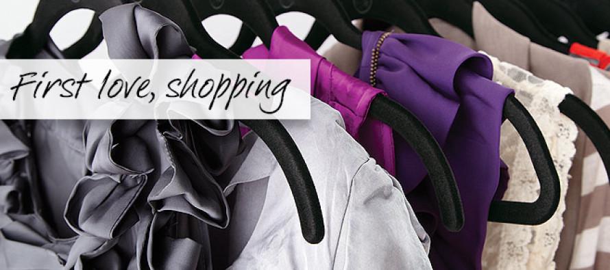 Tips para organizacion de closets