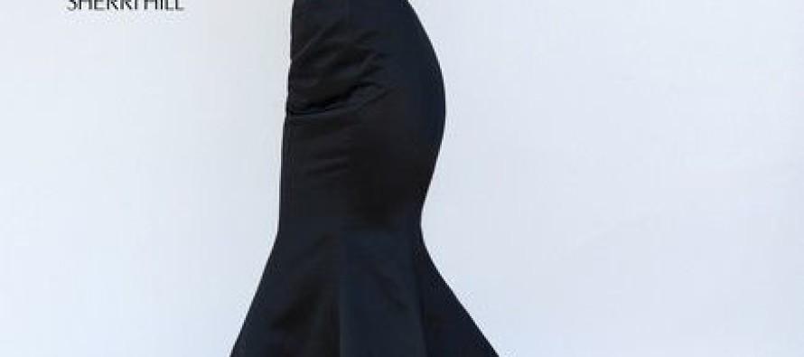 Vestidos de dos piezas – Sherri Hill