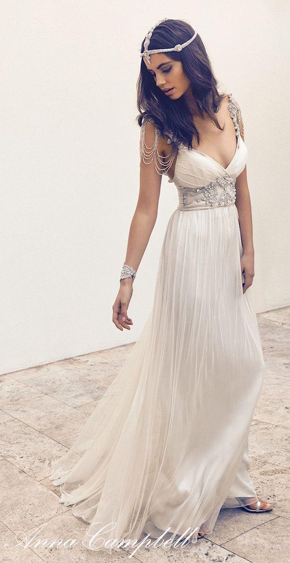 Vestidos de novia para bodas en la playa (29)