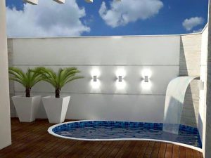 Como hacer alberca en patio pequeno 5 curso de for Construir una piscina en un patio pequeno